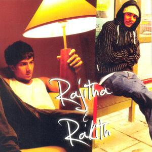 Rajitha & Rakith 歌手頭像