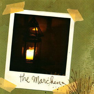 The Marchen