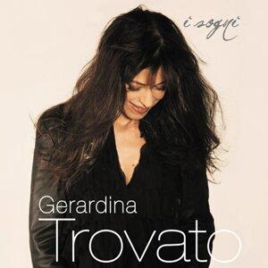 Gerardina Trovato 歌手頭像