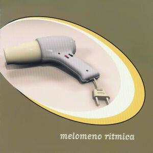 MELOMENO RÍTMICA 歌手頭像