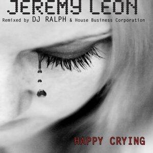 Jeremy Leon 歌手頭像