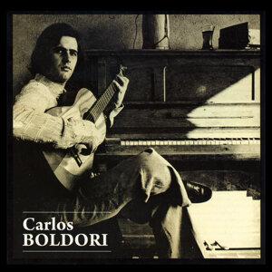 Carlos Boldori 歌手頭像