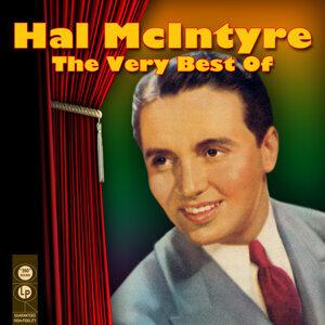 Hal McIntyre 歌手頭像