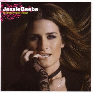 Jessie Beebe