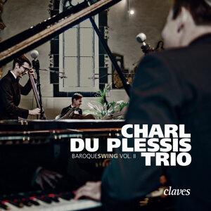 Charl du Plessis Trio 歌手頭像