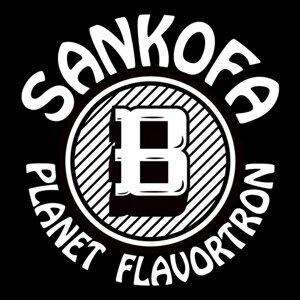 Sankofa 歌手頭像