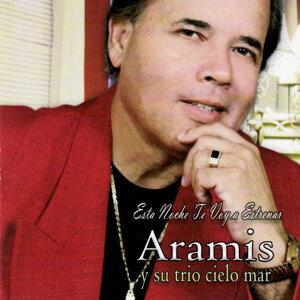 Aramis y Su Trio Cielo Mar 歌手頭像