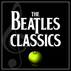 The Beatles Symphony Orchestra 歌手頭像