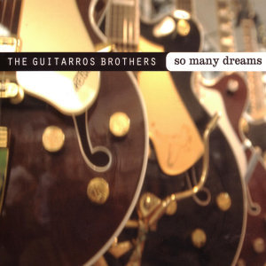 The Guitarros Brothers 歌手頭像