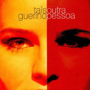 Taís Guerino 歌手頭像