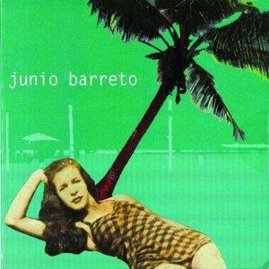 Junio Barreto 歌手頭像