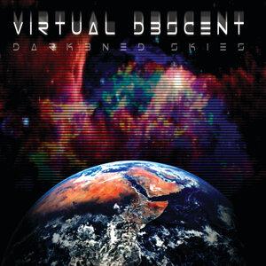 V1rtual D3scent 歌手頭像