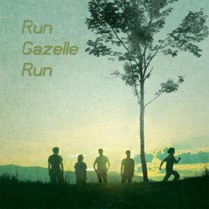 Run Gazelle Run 歌手頭像