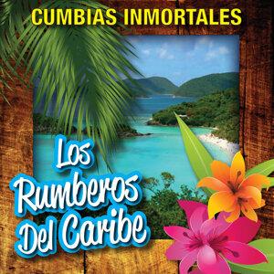 Los Rumberos del Caribe 歌手頭像