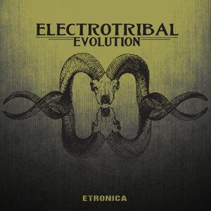 Etronica