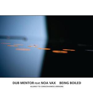 Dub Mentor feat. Noa Vax 歌手頭像