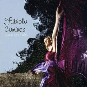 Fabiola Caminos 歌手頭像
