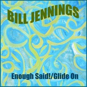 Bill Jennings 歌手頭像