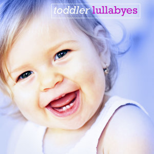 Toddler Lullabyes 歌手頭像