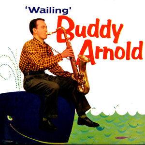 Buddy Arnold