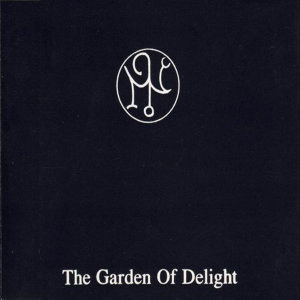 The Garden Of Delight