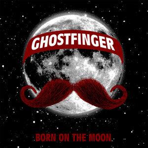 Ghostfinger 歌手頭像
