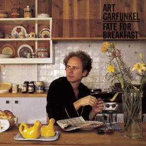 Art Garfunkel (亞特葛芬柯)