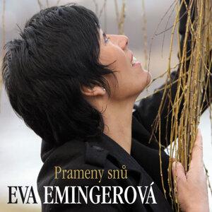 Eva Emingerová 歌手頭像