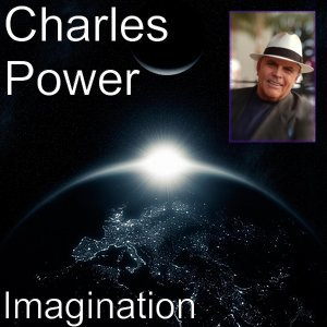 Charles Power 歌手頭像