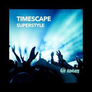 Timescape 歌手頭像