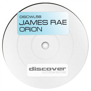 James Rae