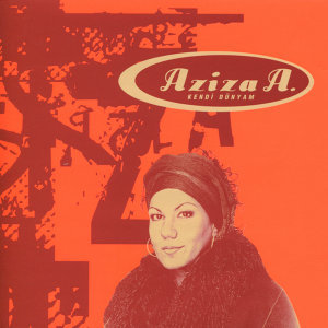 Aziza A. 歌手頭像