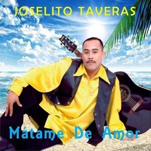 Joselito Taveras 歌手頭像