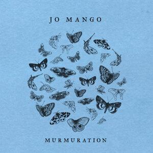 Jo Mango