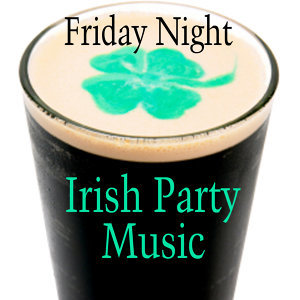 Irish Party Music 歌手頭像