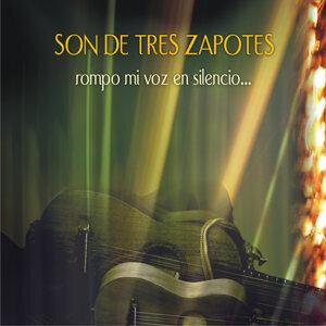 Son de Tres Zapotes 歌手頭像