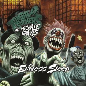 ZombieSuckers 歌手頭像