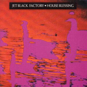 Jet Black Factory