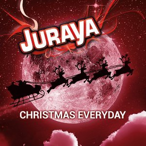 Juraya 歌手頭像