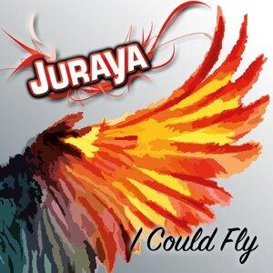Juraya