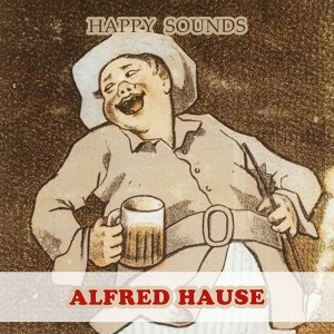 Alfred Hause 歌手頭像