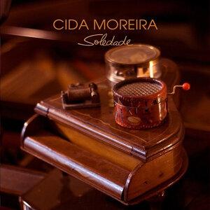 Cida Moreira 歌手頭像