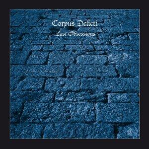 Corpus Delicti 歌手頭像