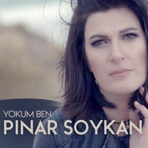 Pınar Soykan 歌手頭像