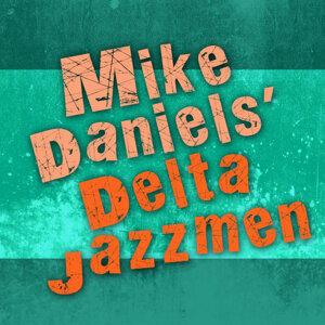 Mike Daniels' Delta Jazzmen 歌手頭像