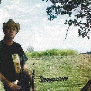 Eclis Damaceno 歌手頭像