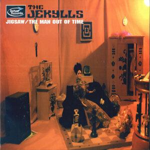 The Jekylls 歌手頭像