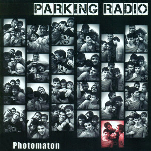 Parking Radio 歌手頭像