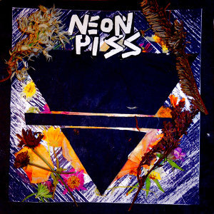 Neon Piss