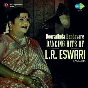 L.R. Eswari 歌手頭像